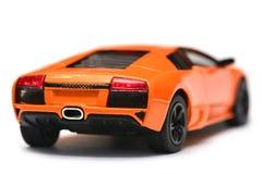 Samochodowi modele, Lamborghini Murcielago Zdjęcie Stock