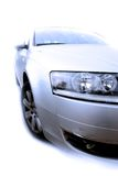 samochodowy Fotografia Stock