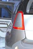 Samochodowy dżip Zdjęcie Stock