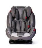 Samochodowy dziecka siedzenie obrazy stock