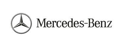 Samochodowy logo artykułu wstępnego wektor ilustracja wektor
