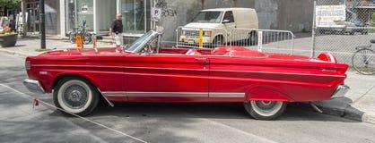 samochody obraz royalty free