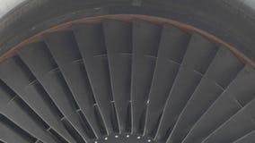 Samolotowy silnik zbiory wideo