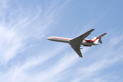 samoloty rząd shine obrazy royalty free