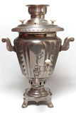 Samovar Royalty Free Stock Image