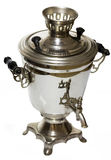 Samovar Immagine Stock