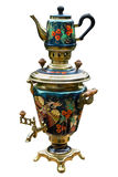 samovar Photos stock