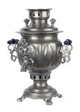 Samovar Stock Photos