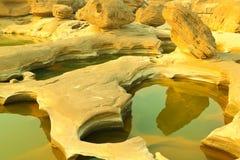 Sampanbok image stock