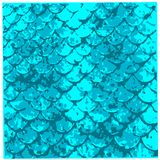 A sample of fish scales pattern, textile design, swimwear, wallpaper,. A sample of fish scales pattern,can be used for textile design, swimwear, wallpaper Stock Image