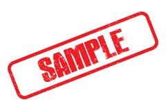 Sample Stock Photos
