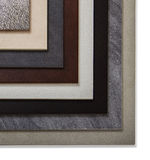 Samples of a ceramic tile Royalty Free Stock Image