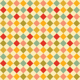 Samples geometric pattern Stock Photography