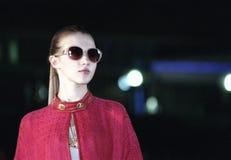 Samsung mody kroki Out 2013 Fotografia Stock