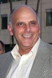 Samuel Goldwyn, Kurt voller lizenzfreies stockfoto