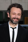 Samuel Goldwyn,Michael Sheen Royalty Free Stock Images