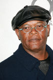 Samuel L. Jackson Stock Photo