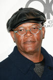 Samuel L. Jackson Stock Photography
