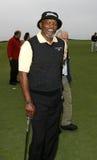 Samuel L. Jackson stock photos