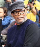 Samuel L. Jackson Stock Photos