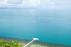 Samui Island Stock Photo