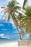 Samui Island Stock Image