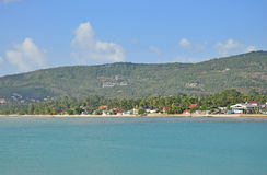 Samui Island Stock Photography