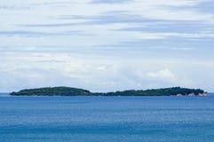 Samui island Royalty Free Stock Image
