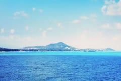 Samui Island Stock Photography
