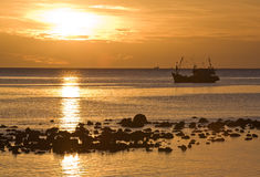 samui Thaïlande de ko Image stock