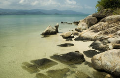 Samui2 Royalty Free Stock Photo