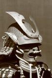 samurais Lizenzfreies Stockbild