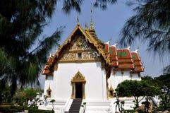 Samut Prakan, Thailand: Ancient Siam Park Stock Images