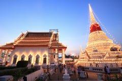 Samut Prakan, Thailand Royalty Free Stock Image
