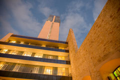 San Antonio Τέξας Στοκ εικόνες με δικαίωμα ελεύθερης χρήσης