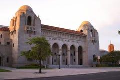 San Antonio Imágenes de archivo libres de regalías