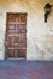 San Antonio beskickningar royaltyfri fotografi