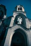 San Antonio de Areco, Buenos Aires, Argentina. Royalty Free Stock Photography