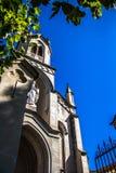 San Antonio de Areco, Buenos Aires, Argentinien Lizenzfreies Stockbild