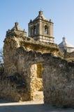 San Antonio misje Fotografia Stock