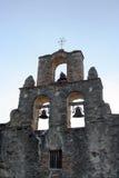 San- Antonioauftrag Lizenzfreie Stockbilder