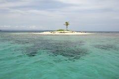 San Blas Foto de Stock Royalty Free