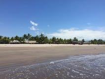 San Blas Zdjęcie Royalty Free