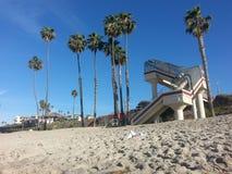 San Clemente Images libres de droits
