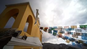 San Cristobal de Las Casas metrajes
