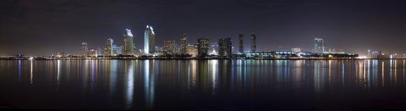 San Diego Photographie stock libre de droits