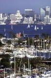 San Diego Stock Afbeeldingen