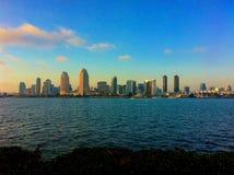 San Diego stockfotografie