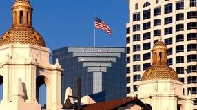 San Diego Immagini Stock Libere da Diritti