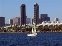 San Diego Stock Photography